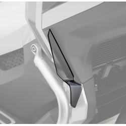 08R72-MKH-D00 : Deflettori Piedi Honda Honda X-ADV 750