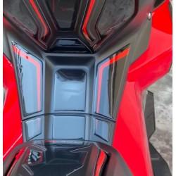 XADV-008 : Autocollant de marchepied Honda X-ADV 750
