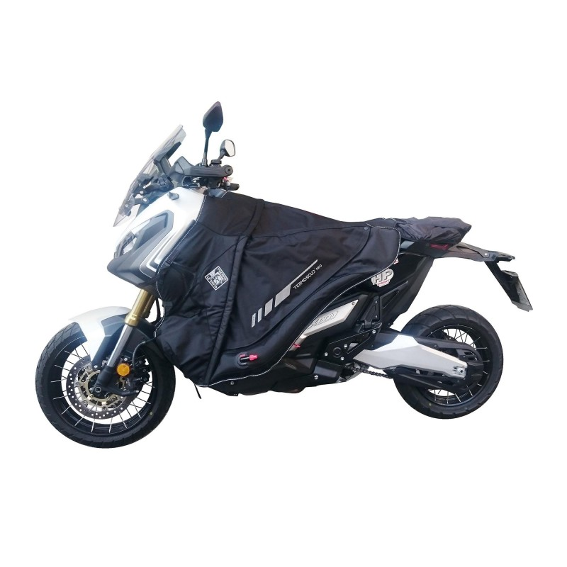 R186PROX : Tucano Urbano Pro Leg Cover Honda X-ADV 750