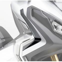 08R70-MKH-D00 : Déflecteurs de Jambes Honda Honda X-ADV 750