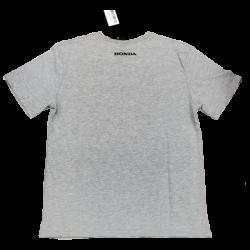 213-8820040-55 : T-Shirt X-ADV Honda Honda X-ADV 750