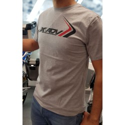 213-8820040-55 : T-shirt Honda X-ADV Honda X-ADV 750