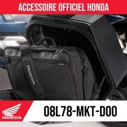 08L78-MKT-D00 : Honda side cases inner bags 2021 Honda X-ADV 750