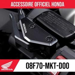 08F70-MKT-D00 : Levier de frein de parking Honda Honda X-ADV 750