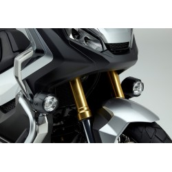 08ESY-MKH-FLK17 : Honda Fog Light Kit Honda X-ADV 750