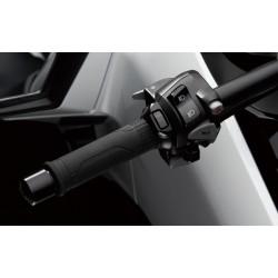 08T70-MKH-D00 : Manopole riscaldate Honda X-ADV