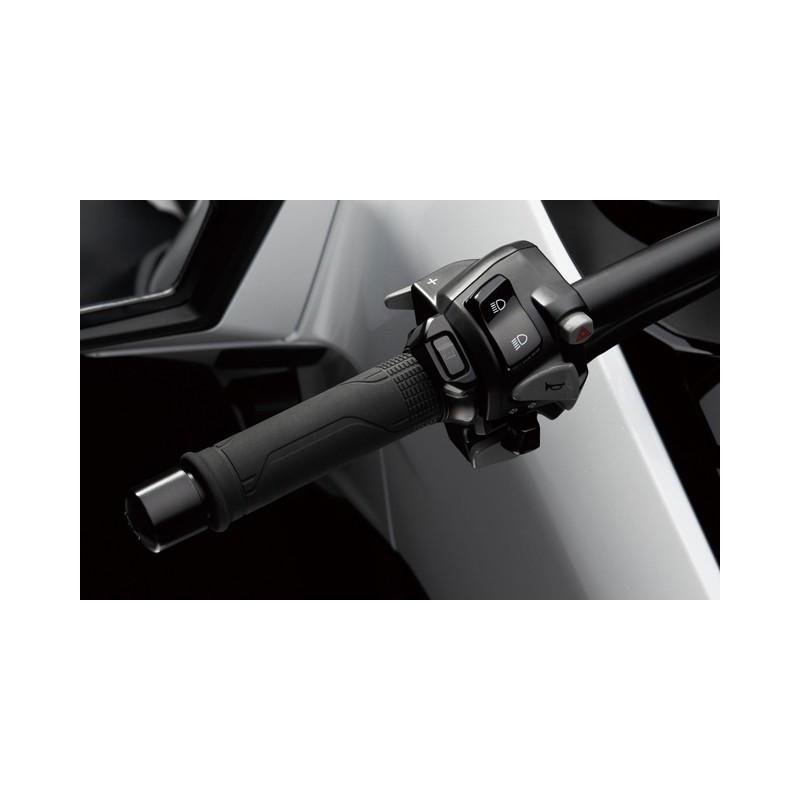 08ESY-MKH-HGA17 : Manopole riscaldate Honda Honda X-ADV 750