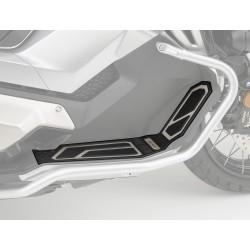 08F70-MKH-D00 : Honda Footrest Kit X-ADV