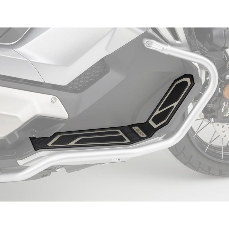 08F70-MKH-D00 : Honda Footrest Kit Honda X-ADV 750