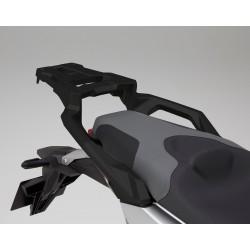 08L70-MKH-D00Z : Portapacchi Honda X-ADV