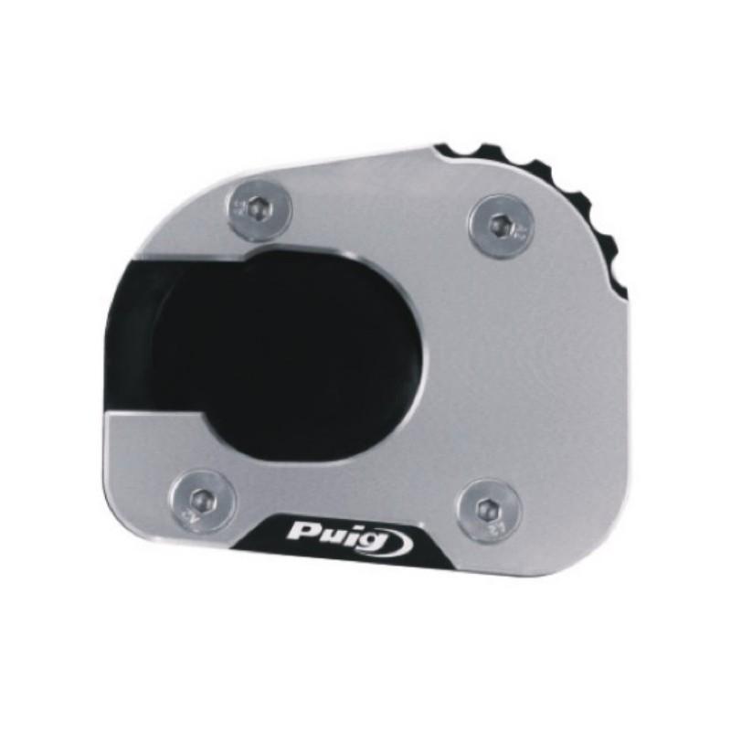 20583N : Extension de béquille Puig 2021 Honda X-ADV 750