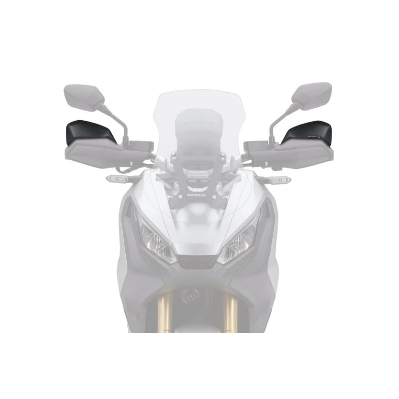 30100M : Estensioni paramani Pyramid Honda X-ADV 750