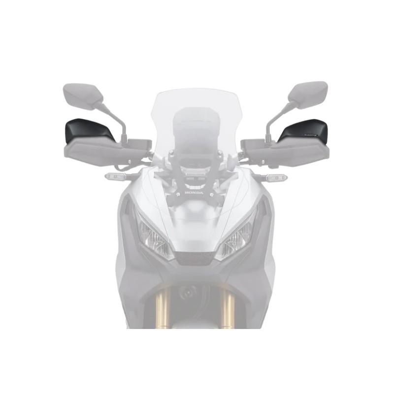 30100M : Pyramid handguard extensions Honda X-ADV 750
