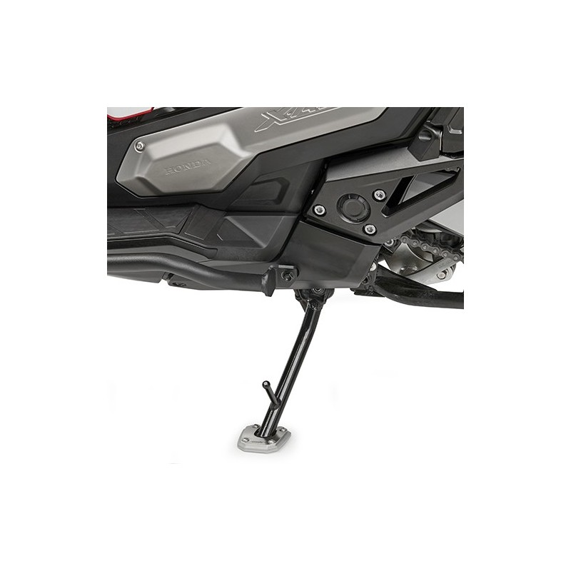 ES1186 : Semelle de Béquille Givi 2021 Honda X-ADV 750