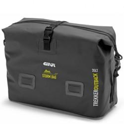 T506 : Sac interne de valise Givi Honda X-ADV 750