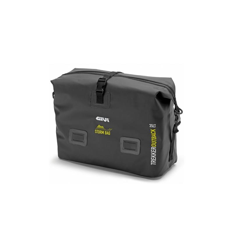 T506 : Givi internal sidecase bag Honda X-ADV 750