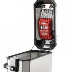 E144 : Rete interna per valigie Givi Honda X-ADV 750