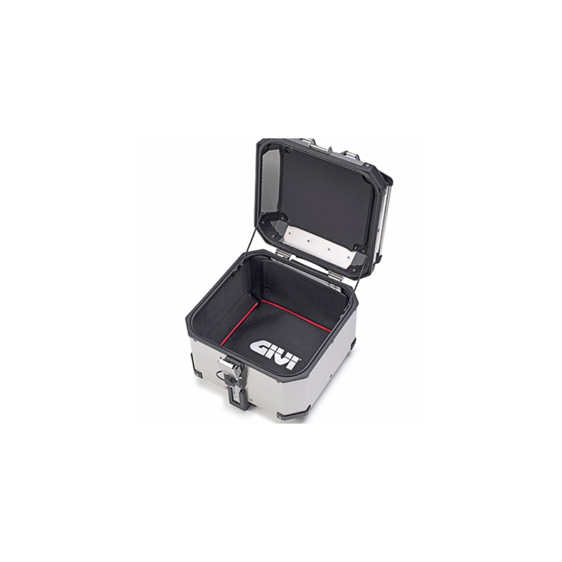 E202 : Givi Trekker inner lining Honda X-ADV 750
