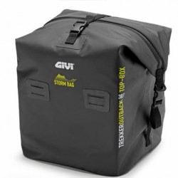 T511 : Givi internal top case bag Honda X-ADV 750