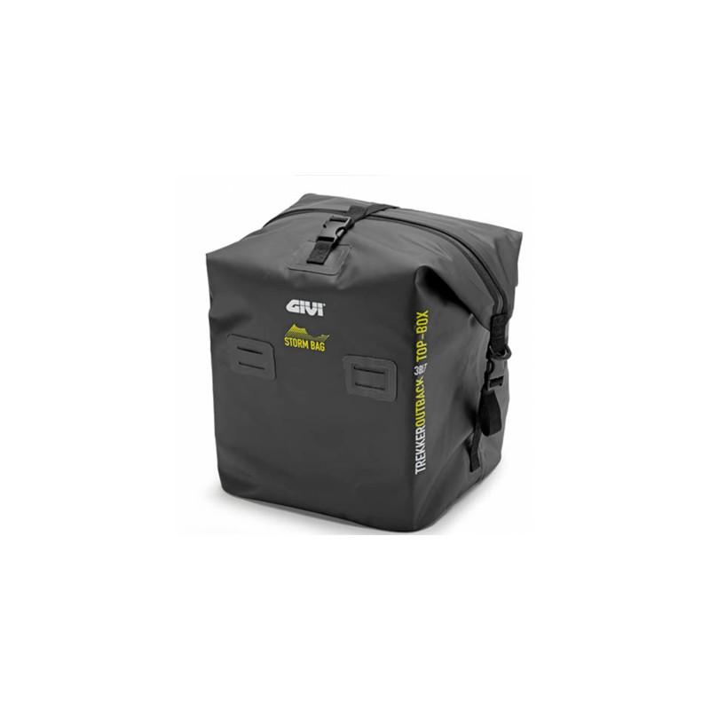 T511 : Givi internal top case bag Honda X-ADV 750