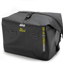 T512 : Givi Trekker 58 top case inner bag Honda X-ADV 750