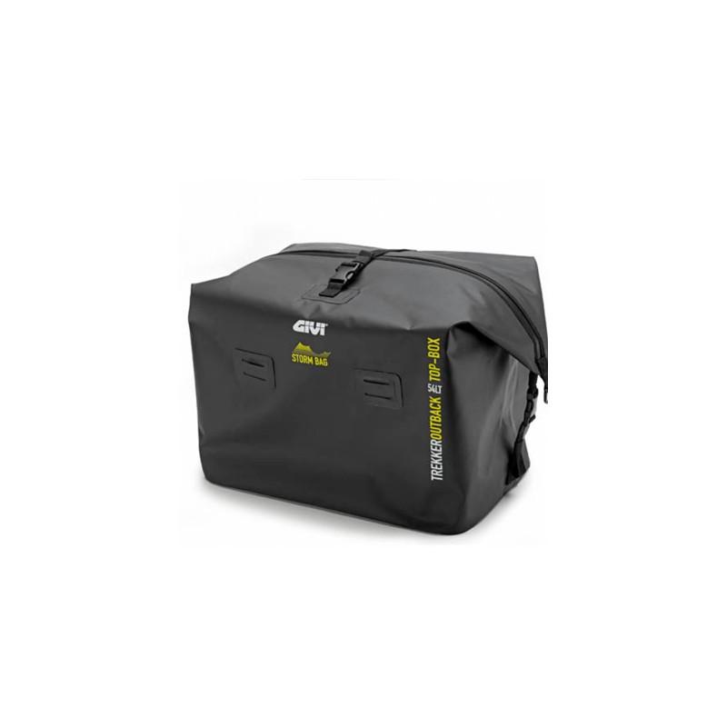 T512 : Borsa bauletto interna Givi Trekker 58 Honda X-ADV 750