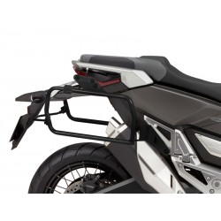 H0XD774P : Fixations de valises Shad 4P Honda X-ADV 750