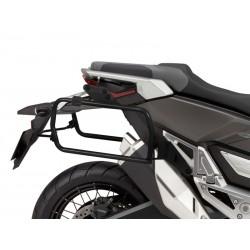 H0XD774P : Shad 4P side case fittings Honda X-ADV 750
