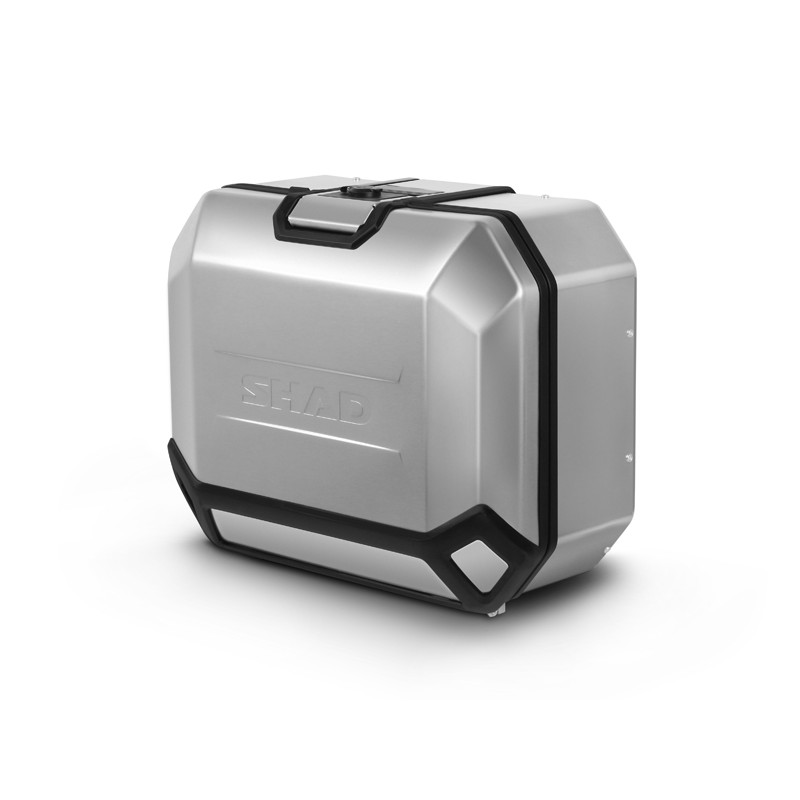 D0TR36100R + D0TR36100L : Shad Terra 36l side cases Honda X-ADV 750