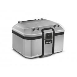 D0TR37100 : Top case Shad Terra 37l Honda X-ADV 750