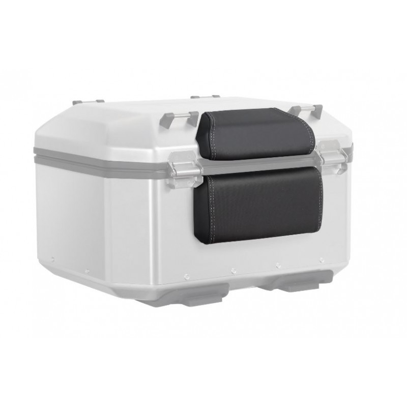 D0RI75 : Shad Terra comfort backrest Honda X-ADV 750