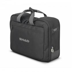 X0IB47 : Shad Borsa interna Shad Terra Honda X-ADV 750