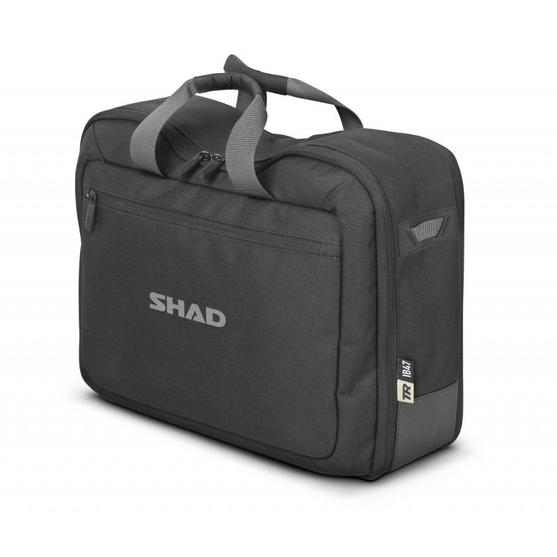 X0IB47 : Sac interne Shad Terra Honda X-ADV 750