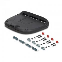 D1B481PA : Piatto in plastica Shad Terra Honda X-ADV 750