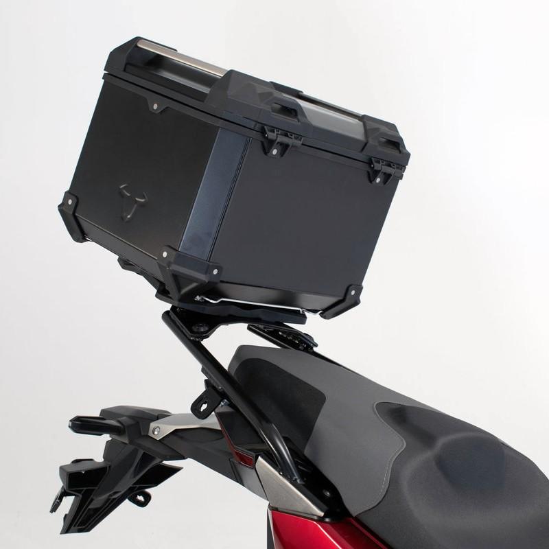 GPT.01.889.70000/B : Bauletto SW-Motech Trax Honda X-ADV 750
