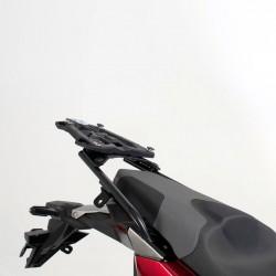 GPT.01.889.70000/B : Top-case SW-Motech Trax Honda X-ADV 750