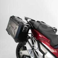 KFT.01.889.70000/B : Valises SW-Motech Trax Honda X-ADV 750