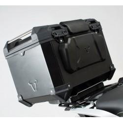 ALK.00.732.10200/B : Schienale SW-Motech Trax Honda X-ADV 750