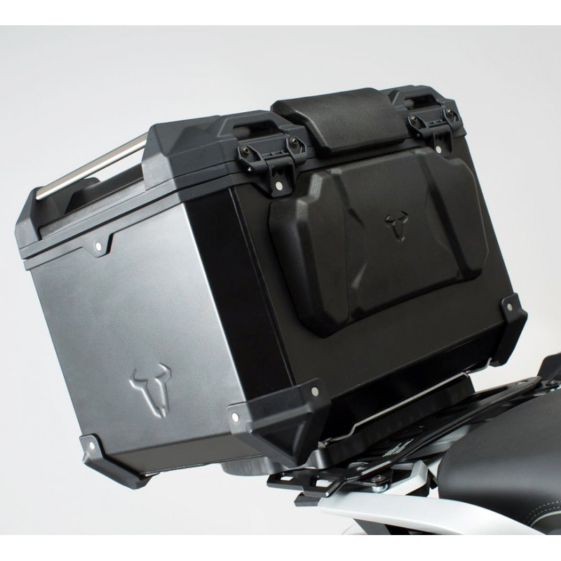ALK.00.732.10200/B : SW-Motech Trax backrest Honda X-ADV 750