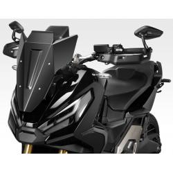 R-0926 : DPM adjustable windshield 2021 Honda X-ADV 750