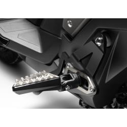 R-0927 : Poggiapiedi DPM 2021 Honda X-ADV 750