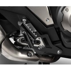 R-0927 : Kit Repose-pieds DPM 2021 Honda X-ADV 750