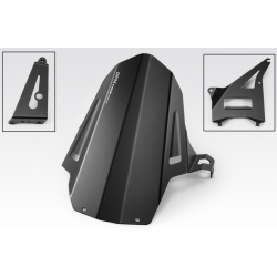 R-0944 : Parafango posteriore DPM 2021 Honda X-ADV 750