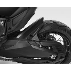 R-0944 : Rear Hugger DPM Honda X-ADV 750