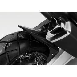 R-0944 : Garde-boue arrière DPM Honda X-ADV 750