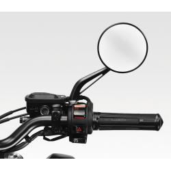 """S-0800 : Specchietti """"Exential"""" DPM Honda X-ADV 750"""