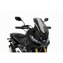 20584 : Cupolino racing Puig 2021 Honda X-ADV 750