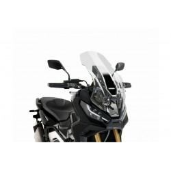 20585 : Bulle touring Puig 2021 Honda X-ADV 750