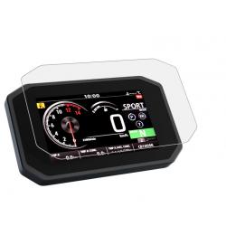 SAHO2622 : Screen protector 2021 Honda X-ADV 750