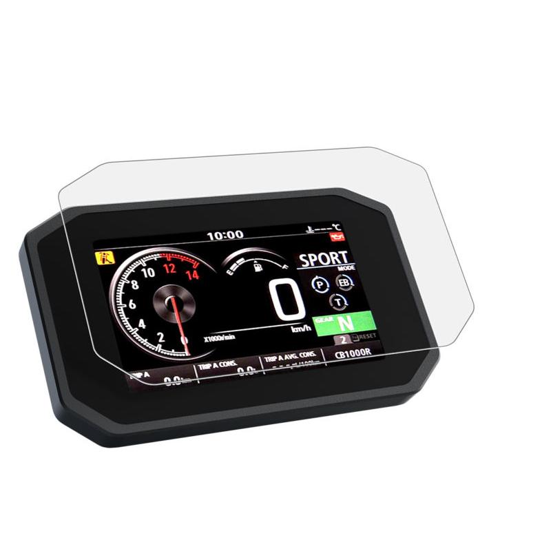 SAHO2622 : Protezione schermo 2021 Honda X-ADV 750